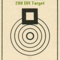 TGT200BR